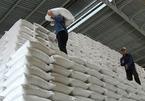 'Xù' bán gạo cho Dự trữ nhà nước, kiến nghị dừng xuất khẩu đến 15/6