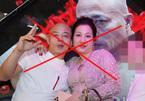 Chủ tịch Thái Bình nói về việc 'bảo kê, chống lưng' băng nhóm Đường 'Nhuệ'