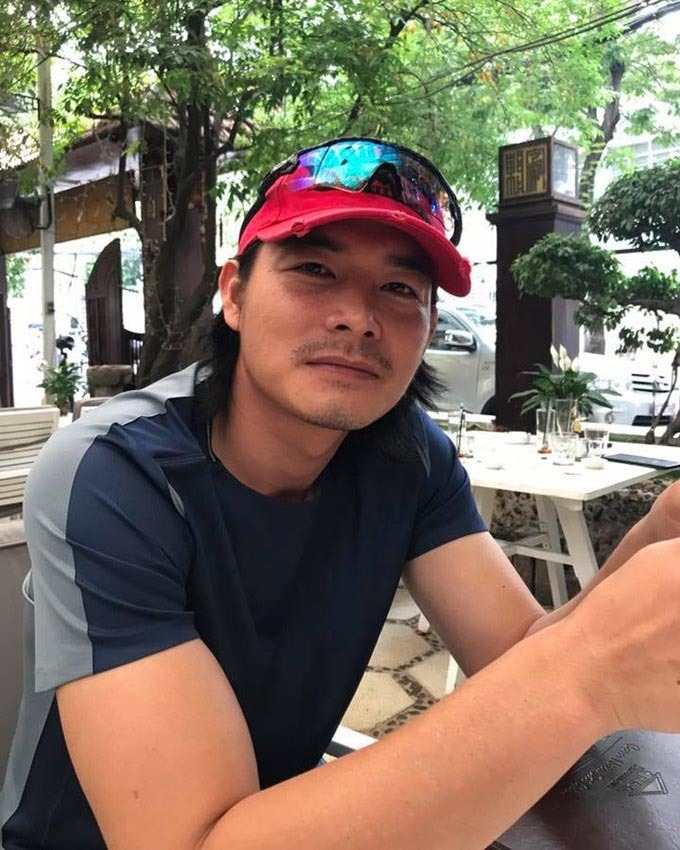 Sao Việt cùng tuổi nhưng nhan sắc, body 'một trời một vực'