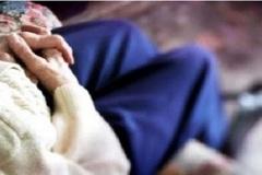Đạp chết chị gái 78 tuổi, người đàn ông ở Quảng Trị nhận 8 năm tù