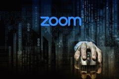 Hơn nửa triệu tài khoản Zoom bị hacker rao bán giá bèo trên web