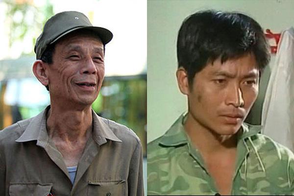 Phận đời éo le của 2 'trưởng thôn nổi tiếng nhất màn ảnh Việt'