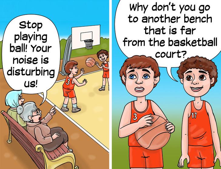 9 điều tưởng chừng có hại nhưng cha mẹ khôn ngoan không nên cấm con
