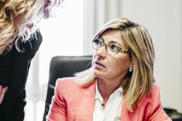 5 cách trả lời về sếp cũ trong cuộc phỏng vấn xin việc