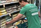 """Mỹ: Nhân viên dịch vụ """"đi chợ hộ"""" bị khách hàng quỵt tiền tip"""