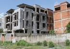 VN real estate investors struggle to find suitable investment channels