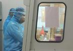 Bệnh nhân 265: 'Tôi ân hận vì sự chủ quan của mình'