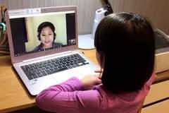 Trẻ bị xâm hại trực tuyến: Nguy cơ đã ở ngay trước mắt