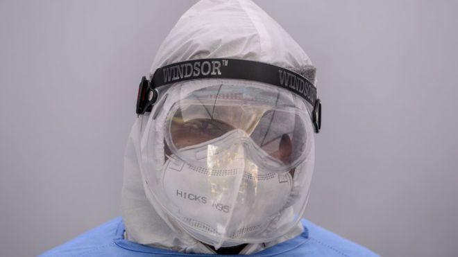 Coronavirus,doctors,india,PPE kits,covid-19,world news