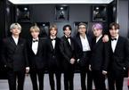 Công ty của BTS úp mở về nhóm nhạc nữ mới sắp ra mắt