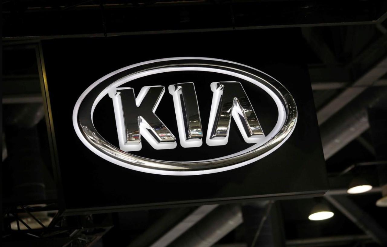 Kia dự kiến đóng cửa 3 nhà máy ô tô nội địa vì Covid-19