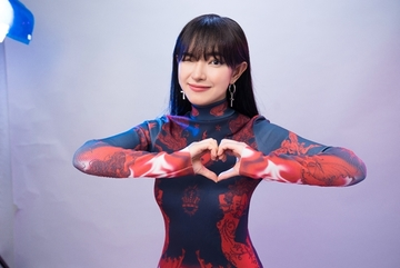 'Thế hệ dịch chuyển' fashionista Châu Bùi 'Chốt luôn tôi ở nhà'