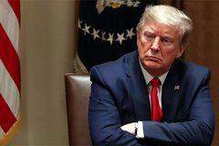 Ông Trump mạnh tay với WHO, lợi bất cập hại?