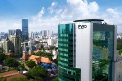 FWD Việt Nam chung tay cùng Bộ Y tế phòng chống dịch Covid-19