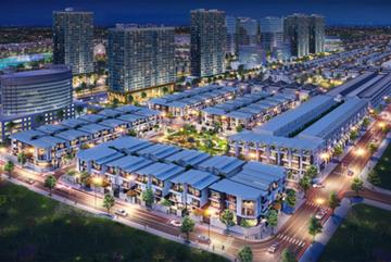 Mùa Covid -19 nhớ chuyện người Sài Gòn chọn nhà phố khi xưa