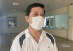 Nhân viên Trường Sinh bật khóc kể lúc bác sĩ giúp vượt qua áp lực