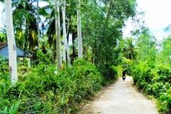 3 cán bộ xã ở Bình Định bị cấm đi khỏi nơi cư trú