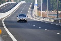 Private investors see risks in transport infrastructure projects