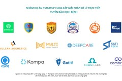 More than 90 startups in Vietnam join hands to fight against Covid-19