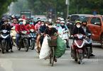 Ngày mai Hà Nội tổ chức xét nghiệm nhanh Covid-19 ở các chợ đầu mối