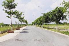 Sai phạm tại 2 dự án vùng ven Sài Gòn, hàng loạt tổ chức, cá nhân bị kiểm điểm