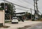 Truy bắt kẻ nổ súng tại quán cà phê ở Bình Dương