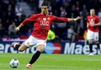Chiêm ngưỡng bàn thắng đỉnh nhất của Ronaldo cho MU tại Cúp C1