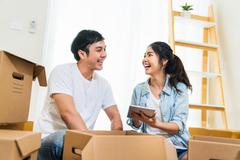 Làm gì để không gian luôn trong lành trong nhà bạn?