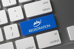 """Number of """".vn"""" domain names reaches 500,000"""