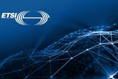 ETSI tìm giải pháp thay thế bộ giao thức TCP/IP cho mạng 5G