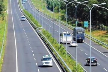 Tháng 5/2021, khởi công 2 dự án cao tốc Bắc-Nam vừa chuyển sang đầu tư công