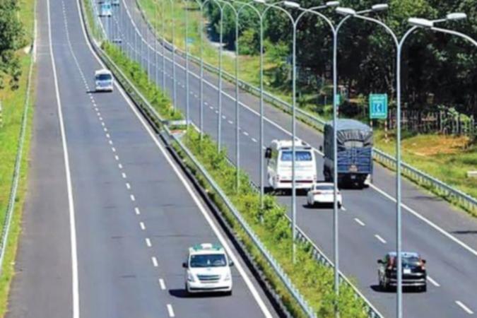 Chỉ định thầu cao tốc Bắc - Nam, không loại trừ phát sinh cơ chế xin cho