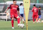 Coach Park eyes fresh blood for national side