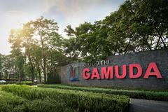 Kỷ nguyên 4.0: Gamuda Land tung chiêu độc lạ mua - bán nhà kiểu mới
