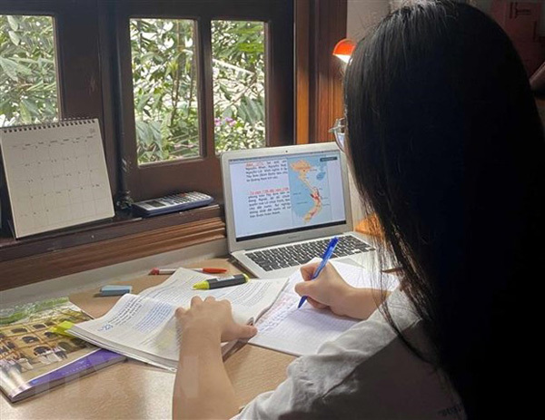 VN universities prepare plans to ensure enrollment quality