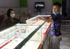 Bắt kẻ vờ hỏi mua rồi cướp ở tiệm vàng Sài Gòn
