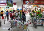 Vietnamese food, foodstuff producers gear up for epidemic