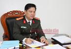 Giám đốc Công an Thái Bình: Điều tra Đường 'Nhuệ' không có vùng cấm