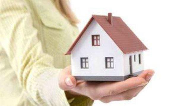 Có phải đóng thuế khi nhận thừa kế nhà đất không?