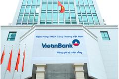 VietinBank điều chỉnh thời điểm tổ chức ĐHĐCĐ thường niên 2020