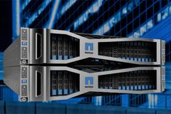 NetApp 'bắt tay' ADG hỗ trợ DN Việt tăng tốc chuyển đổi kỹ thuật số.