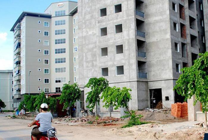 Cầm 1 tỷ đồng trong tay, có thể mua nhà ven Sài Gòn?