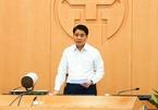 Bộ Công an triệu tập cán bộ CDC Hà Nội, làm rõ việc mua sắm thiết bị