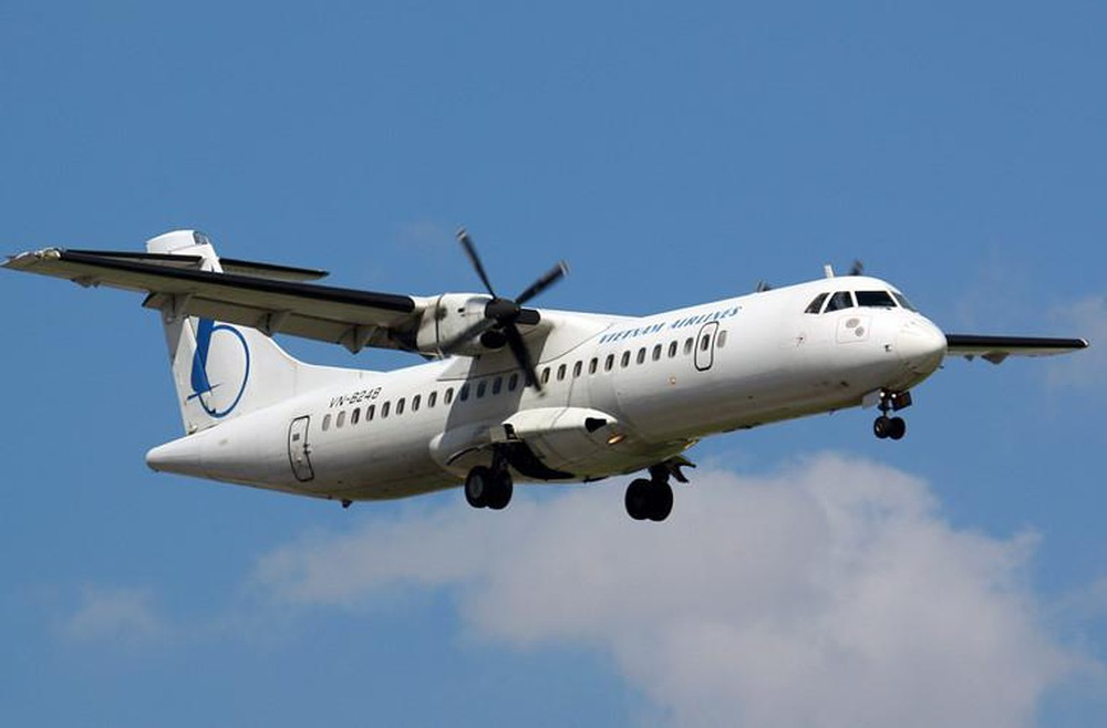 Thủ tướng chưa đồng ý lập hãng hàng không Kite Air