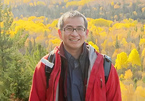 Bác sĩ gốc Việt 44 tuổi ở Canada qua đời vì Covid-19