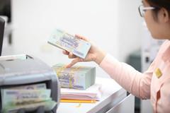 Giảm lãi suất ngân hàng cho khách hàng ảnh hưởng bởi dịch Covid-19