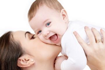 Hưởng chế độ thai sản khi công ty cũ không chịu trả sổ bảo hiểm