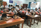 School reopening times vary among provinces, cities