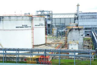Bí ẩn khoản tiền 4,2 triệu USD ở dự án ethanol Bình Phước