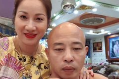 Thai Binh officers connected to Duong 'Nhue' detained